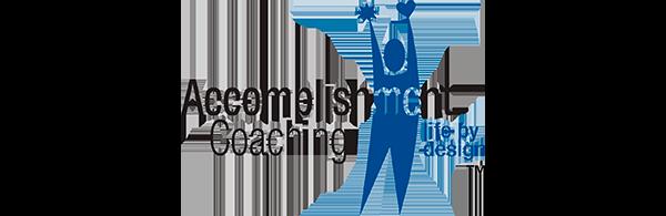 coach profissional, coaching, coach, carreira, carreira profissional, mercado de trabalho, coaching de carreira, coaching pessoal, coaching profissional, coach concursos, coaching de vida, coach carreira, coaching carreira, coaching executivo