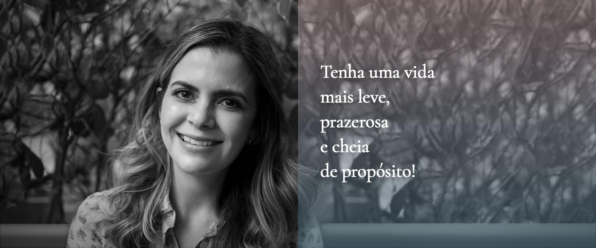 paula braga coaching, coaching profissional, coaching epssoal, coaching academico, mba, essay